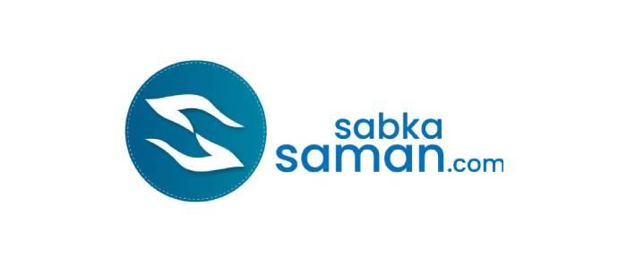 SabkaSaman